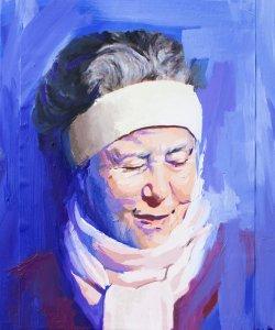 Nonna Nice